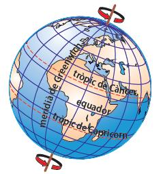 meridians-i-parallels
